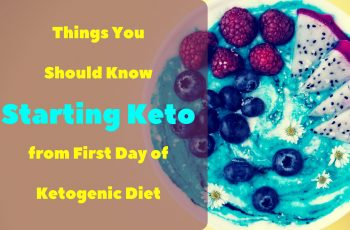 Start a Keto Diet and get best results from these 16 best tips on ketogenic diet for beginners