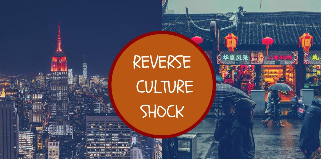 """Reverse Culture Shock... Going Home""的图片搜索结果"